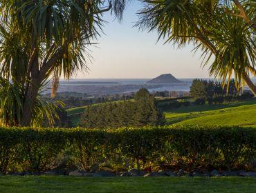 The Homestead Event and Wedding Venue, Eagle Ridge Country Estate, Garden, Mount Maunganui